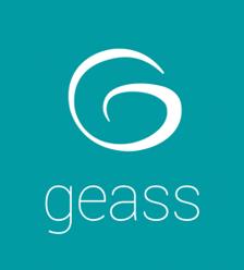 Geass logo